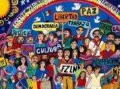 Textos fundamentales zapatismo Chiapas: sureste vientos, tormenta profecía