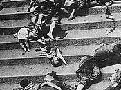 Segunda Guerra Sino-Japonesa: bombardeo Chungking 05/06/1941