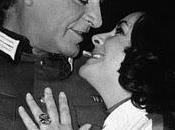 Martin Scorsese quiere llevar cine relación entre Richard Burton Elizabeth Taylor