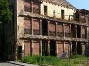 patrimonio arquitectónico nuestras ciudades
