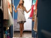 Confesiones Personal Shopper: difícil tarea limpiar armario