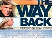 Camino libertad Back (2010)