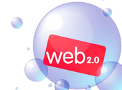¿Aplicaciones nativas aplicaciones web?