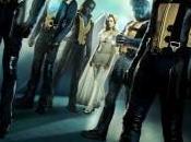 ¿Quién escribió realmente X-Men: Primera Generación?