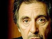 vieja estrella rock llamada Pacino