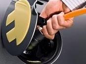 coche eléctrico, noticia bomba 2012