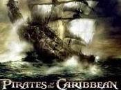Piratas Caribe Mareas Misteriosas: está aquí