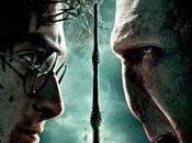 Harry Potter Deathly Hallows, Part tenemos trailer oficial