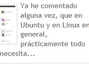 Ahora Ubuntu Software libre versión para moviles