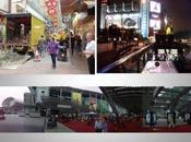 China-town