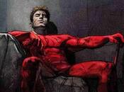 David Slade basará obra Frank Miller para 'Daredevil'