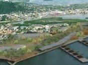 Proyecto Arquitectura representa Cartagena Estados Unidos