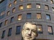 arquitecto modernizó Varsovia, víctimas