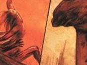 ¿Darren Aronofsky abordaje arca Noé'?