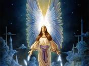 Ritual Agradecimiento Nuestro Ángel Guarda