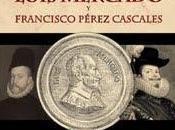 Cuadernos historia pediatría española