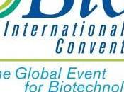 Cultura Biotec estará 'Bio Washington' 2011