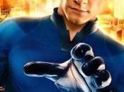 guionistas X-Men: Primera Generación quieren escribir reinicio Cuatro Fantásticos