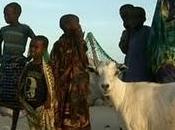Tráfico residuos tóxicos Somalia