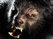 Comienza planearse posible reinicio para 'The wolfman'