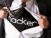 cada cuatro Hackers EE.UU. informante