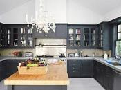 Celebrity homes Gwyneth Paltrow