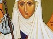 inicio educación femenina, Santa Ángela Mérici (1470-1540)