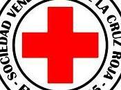 Cruz Roja Activa Plan Inundaciones Venezuela