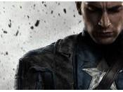 Kevin Feige explica Capi será solo símbolo americano Capitán América: Primer Vengador