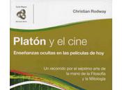 PLATÓN CINE, Enseñanzas ocultas películas