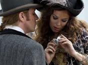 Trailer 'Neverland', precuela televisiva 'Peter Pan'