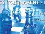 Ronda torneo regilor (rumania)