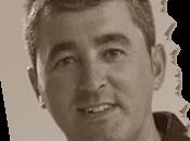 Javier Hoyos. Periodista. Hombre radio