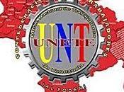Violencia sindical.