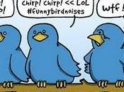 Cómo Tener seguidores Twitter