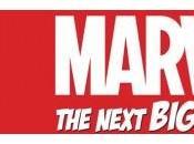 Marvel anuncia sorpresas para Hero Complex Film Festival programa Next Thing mañana