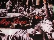 Rolling Stones banquete mendigos
