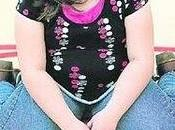 Psiquiatras psicólogos piden intervenir control obesidad infantil
