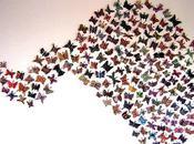 Papillon runway Clotílde V.S)