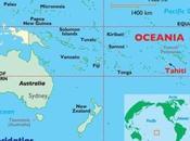 Satélite Meteorológico tiempo real Pacífico