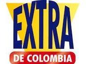 Extra Colombia diciembre 2019