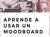 moodboard cómo puedes utilizar para hacer propia marca