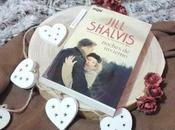 Romance Navidad: Noches invierno