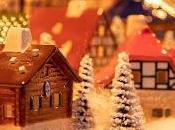 Relato diciembre, feliz navidad