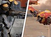 Warhammer Community: Último resumen (rápido)