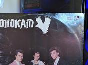 Hohokam don´t know