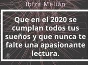 🥳️¡Feliz 2020!