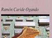 Soños eléctricos, Ramón Caride apocalipsis llegar