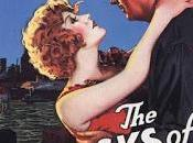 "Docks York: ""Realismo poético americano"""
