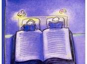 Lecturas encadenadas. Diciembre